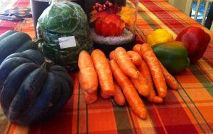 market Oct 13