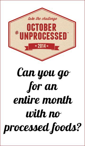 unprocessed