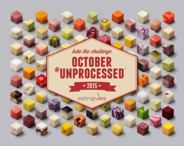 october-unprocessed-cubes